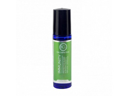 Immunity Essential Oil Roll on