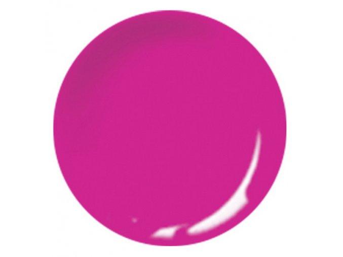 3D Color akrylový pudr C19 10ml