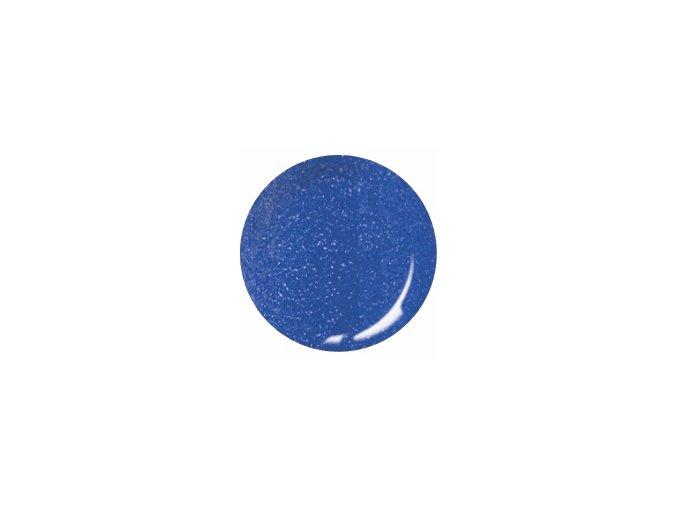 3D Color akrylový pudr D01 10ml