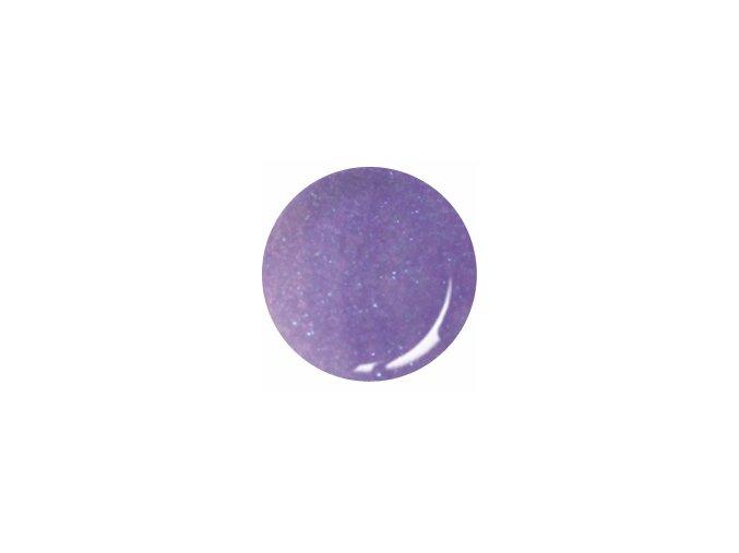3D Color akrylový pudr D04 10ml