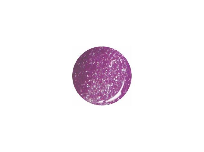 3D Color akrylový pudr D24 10ml