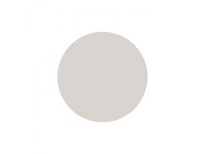 Akrylová barva One Movement #08 - bílá 8ml