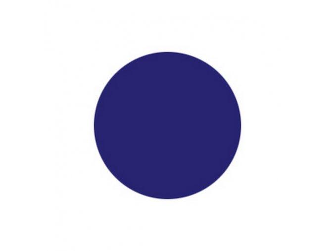 Akrylová barva One Movement #11 8ml