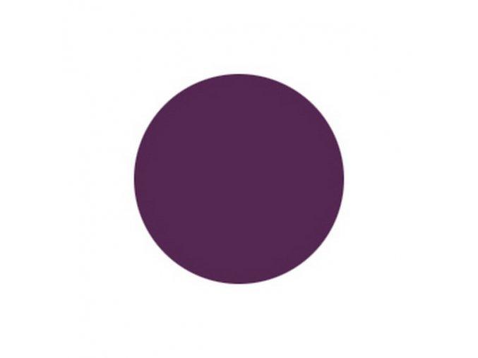 Akrylová barva One Movement #14 8ml