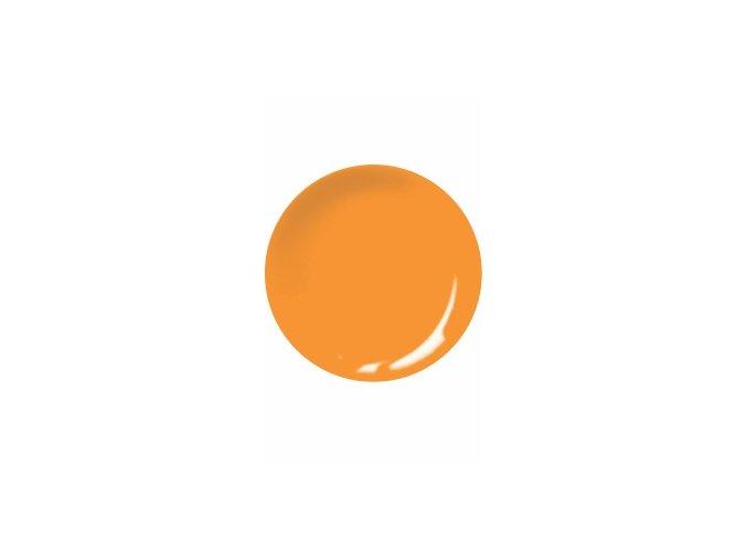 Akrylová barva One Movement #30 8ml