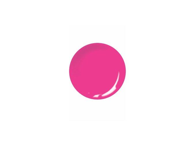 Akrylová barva One Movement #33 8ml