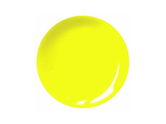 Akrylová barva One Movement #39 8ml NEON