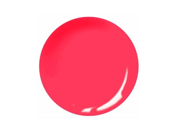Akrylová barva One Movement #41 8ml NEON