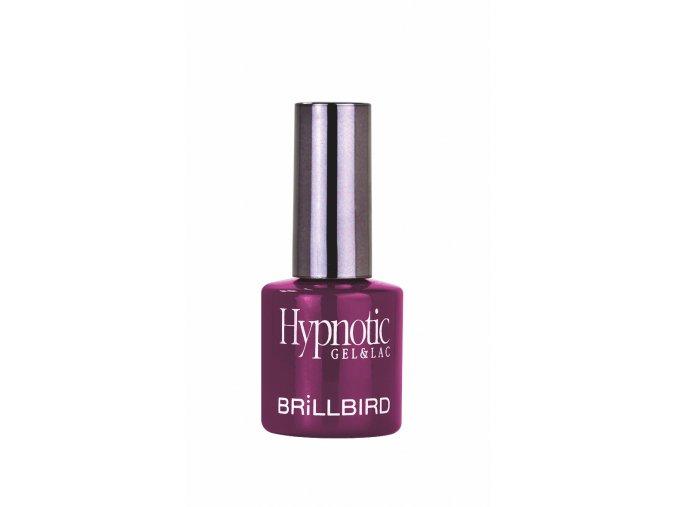 Hypnotic Gel&Lac #43 4ml