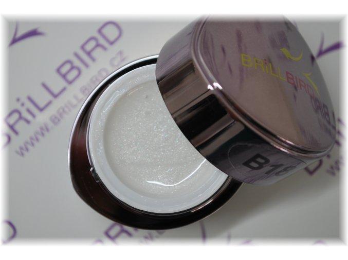 Brill Color gel B18 5ml