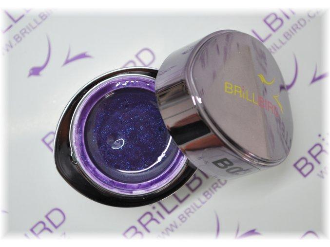 Brill Color gel B03 5ml