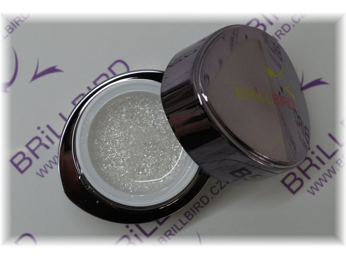 Brill Color gel B56 5ml