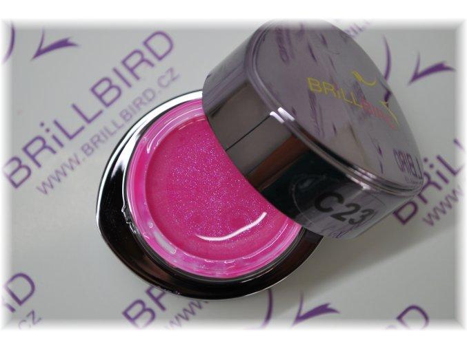 Color gel C23 5ml