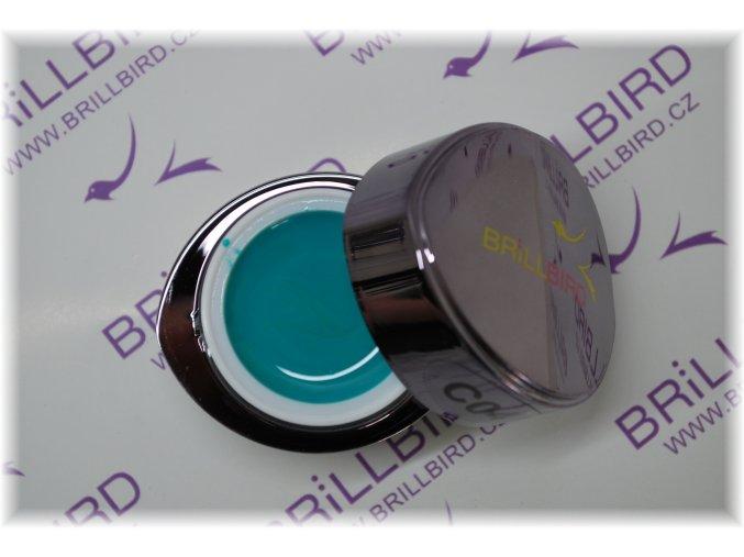 Color gel C04 5ml
