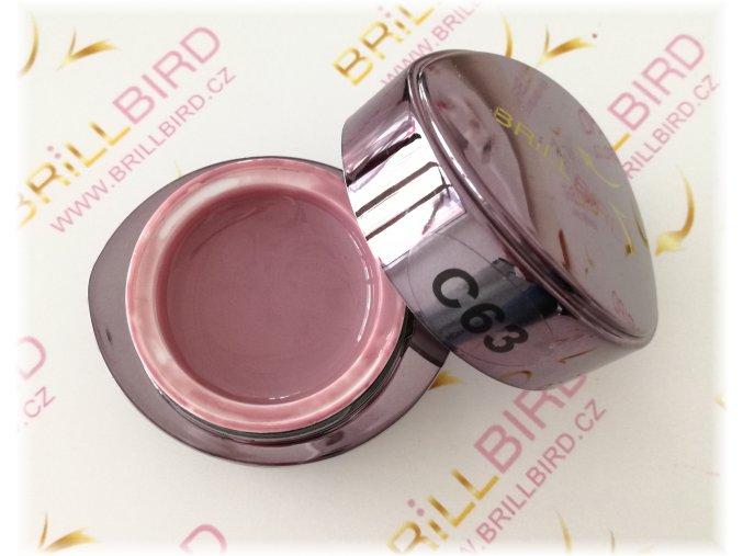 Color gel C63 5ml