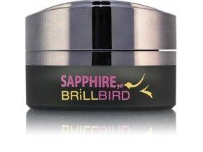Sapphire Gel
