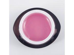 DG0 9103 pink gel glassy shop