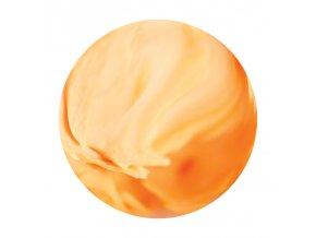 Forming 3D gel Peach 3ml