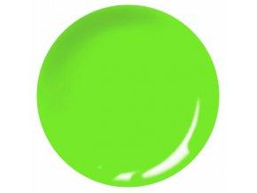 Akrylová barva One Movement #40 8ml NEON