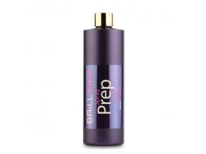 Spray Prep 50ml