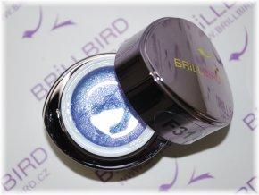 Frosty Color gel F31 5ml