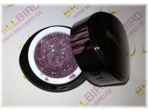 Brill Color gel B19 5ml