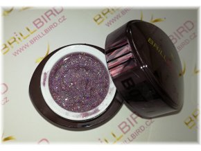 Brill Color gel B07 5ml