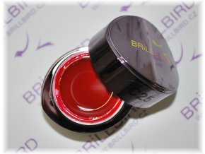 Color gel C25 5ml