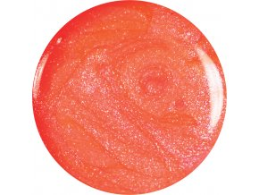 Frosty Color gel F19 5ml