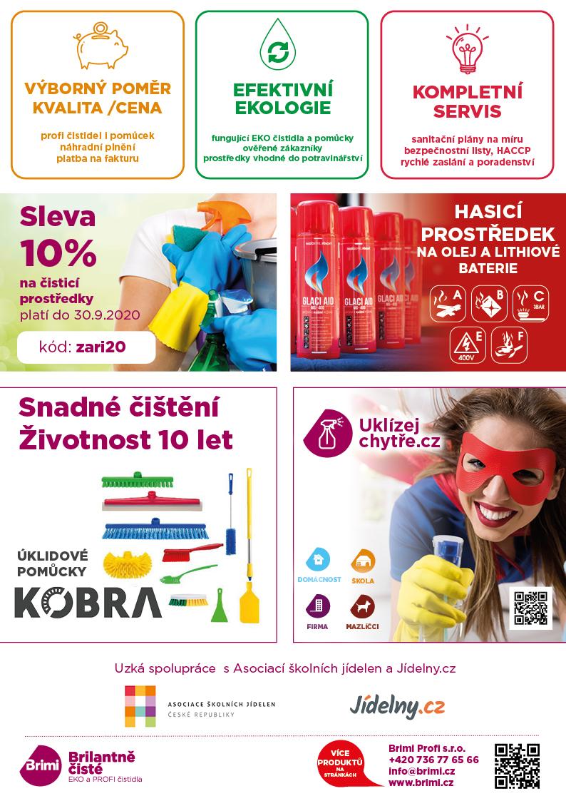 Brimi_skoly_skolous_A42
