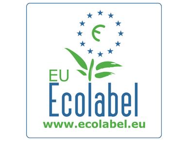EU_Ecolabel2_01