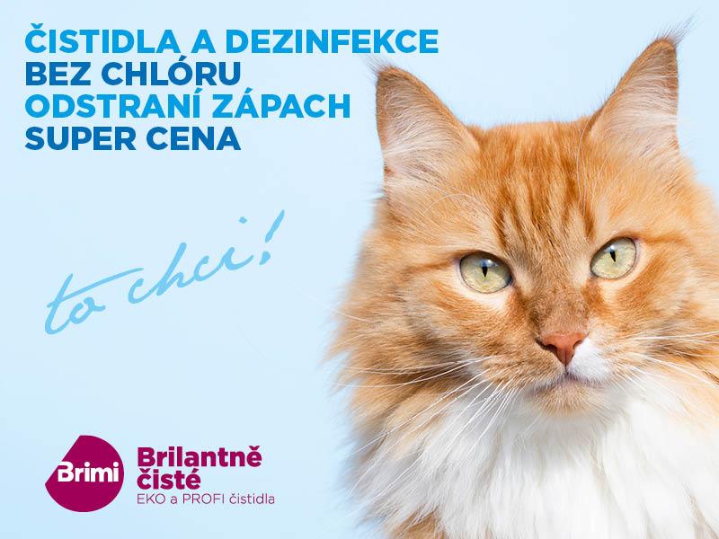Brimi_baner_zvirata2