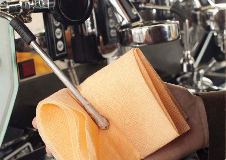 brimi-coffee-towel-chicopee-kavovar