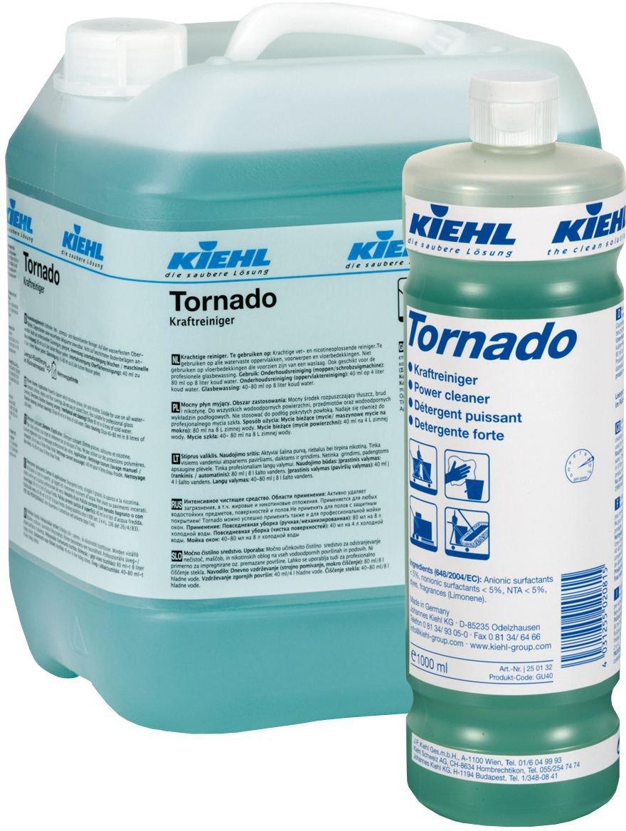 brimi-tornado-10-1-na-okna-ramy-podlahy