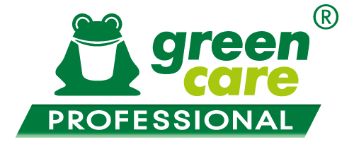 Green_care_loga -brimi
