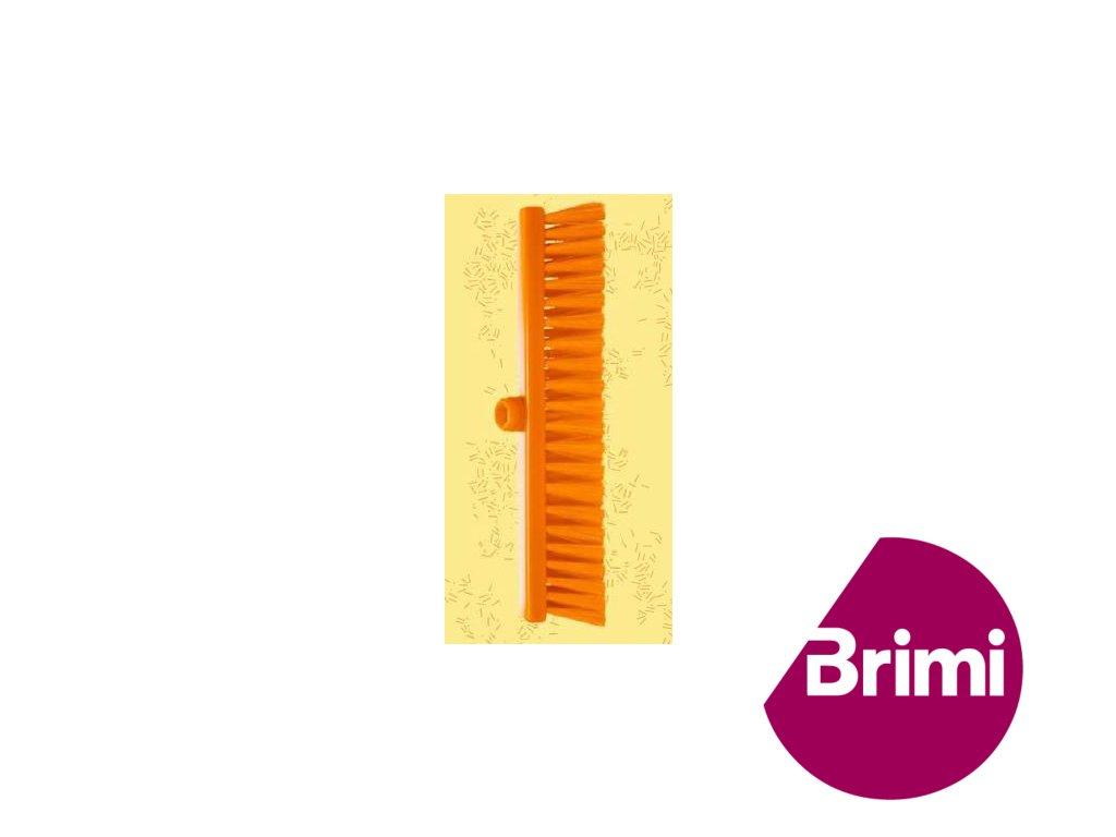 Smeták Kobra měkký PP 28 cm/ PBT 40 cm univerzální (Velikost 40 cm)