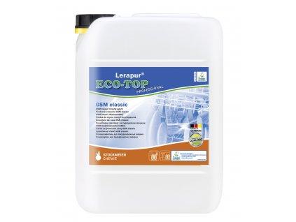 Lerapur® Eco Top GSM classic 12 kg