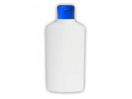 Láhev 250 ml