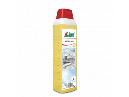 Apesin FOOD dezinfekční čistič do potravinářství bez chlóru