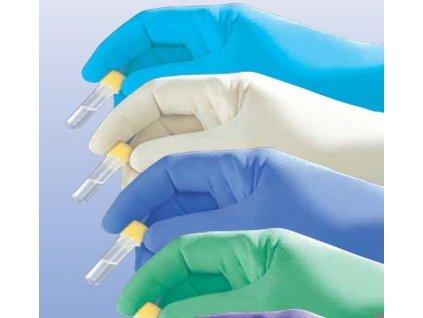 brimi safegrip nitrilove rukavice barevne