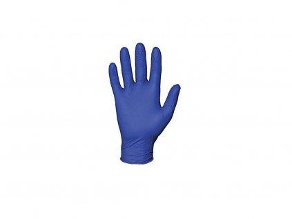 Brimi rukavice l aero mod