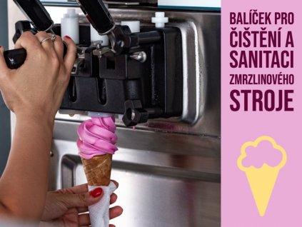 zmrzlina web 2