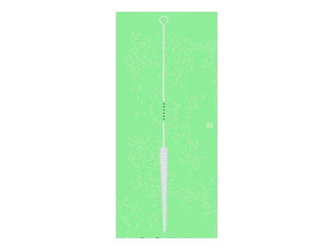 539 laboratorni stetka konicka pr 7 15 mm kobra