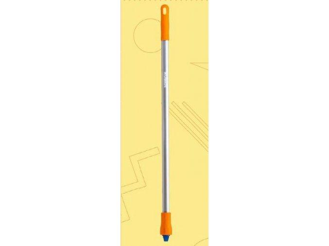 Násada hliníková 150 / 80 cm standard na Kobra