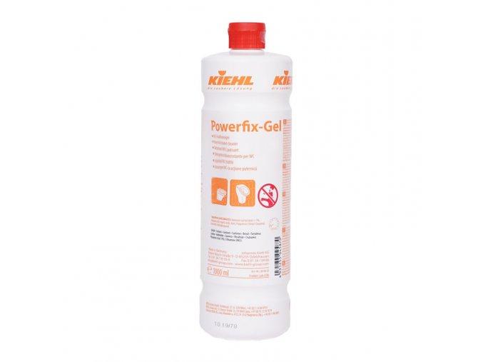 brimi powerfix gel