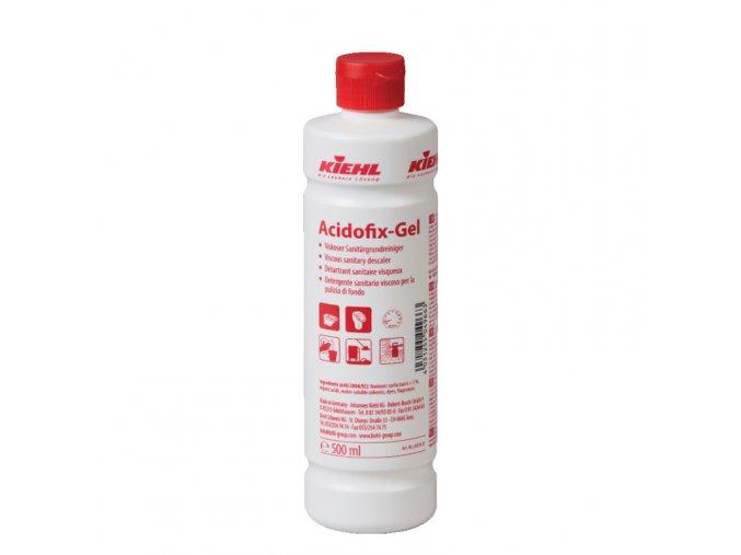brimi acidofix gel 500ml