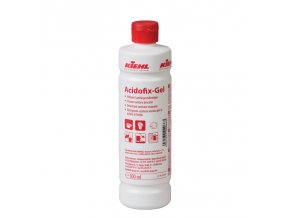 brimi acidofix gel 500ml