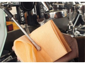 brimi coffee towel chicopee kavovar