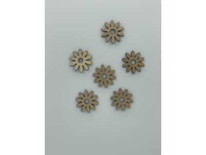 Květ ostrý dřevěný 2 27mm.jpg