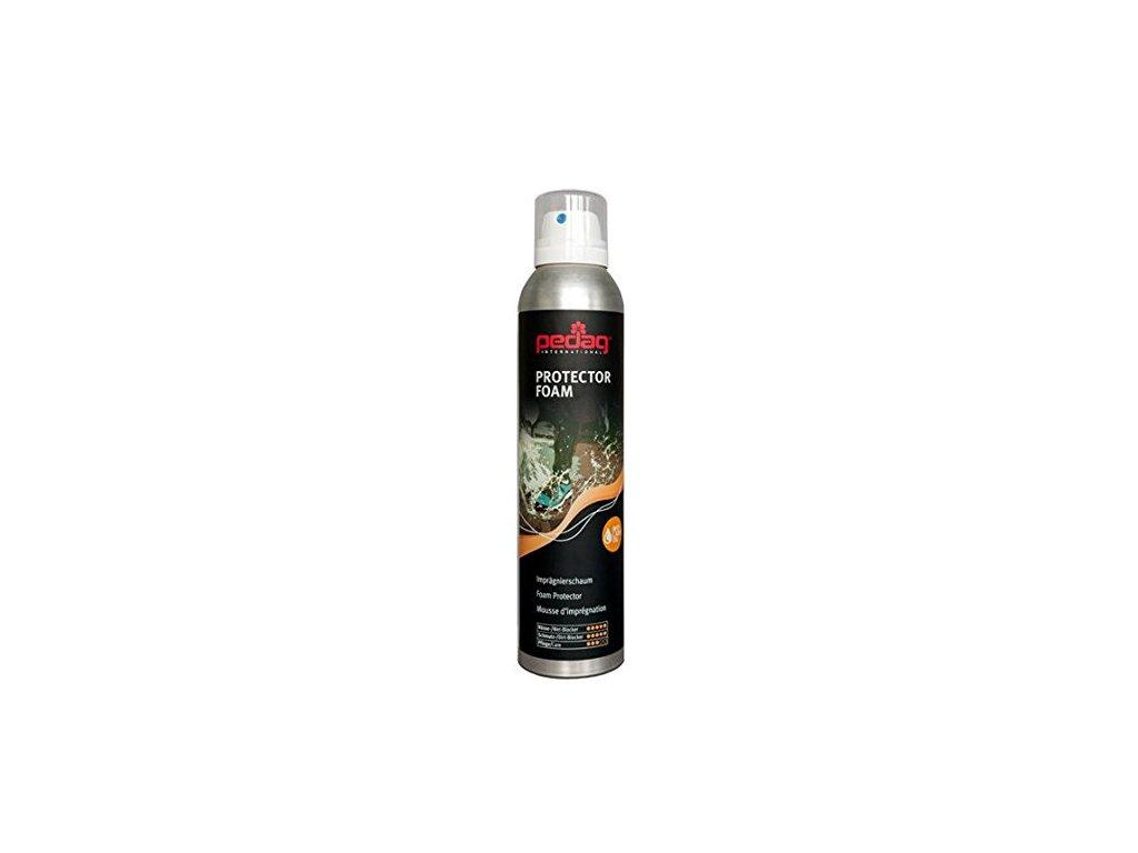 Protector Foam - Avocado Oil 250 ml